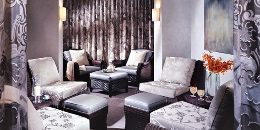 Dallas: $75 -- Stoneleigh Spa: Luxe Massage or Facial, Reg. $150