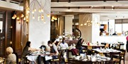 Sunday Brunch at Four Seasons Hotel Houston, Save 40%