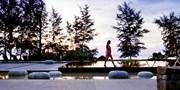 $749 -- 3-Nt. Escape at Renaissance by Marriott Phuket