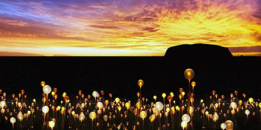 4-Star Sydney & Uluru Adventure w/Air & Tours, From $2,249