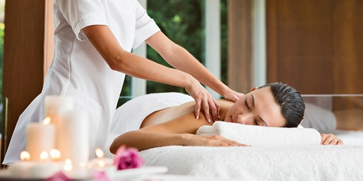 $59 -- Studio City: Spa Treatments at Spoiled, Save $45