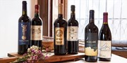 $59 -- Award-Winning Wines: 6 Bottles w/Shipping, Half Off