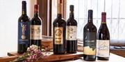 $59 -- Award-Winning Wines: 6 Bottles w/Shipping, Half Off