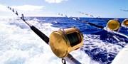 $25 -- Deep Sea Fishing Trip off Wildwood Crest, Reg. $50
