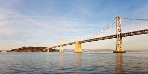 $79 -- SF Bay Cruise & Winery Tour w/Tastings, Half Off