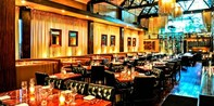 $55 -- Beso: Dinner for 2 at Hollywood Celeb Hot Spot