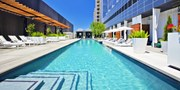 $99 -- Spa Day at W Austin w/Massage or Facial, 50% Off