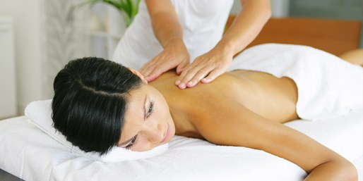 $39 & up -- Santa Barbara Salon & Spa Packages on State St.