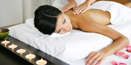 $69 -- Carrollton: Massage & Express Facial, Reg. $100