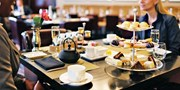 $35 -- Sofitel: Afternoon Tea for 2 w/Bubbly, Reg. $70