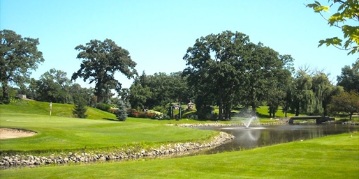 $189 -- Rolling Hills: 10 Rounds, Lessons & Club, Reg. $760