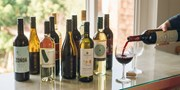 $99 -- 12 Bottles of Wine incl. Gold Medal Winner, Save 60%