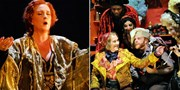 Florida Grand Opera: 2 Shows incl. 'Barber of Seville'