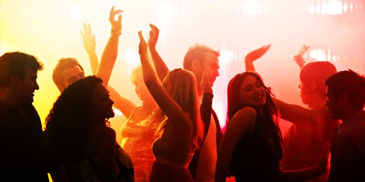 $19 -- Vegas Club Tour w/Cover & VIP Entry, Reg. $65