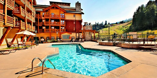 $149 -- B.C. Rockies 2-Night Alpine Resort Escape, Reg. $274