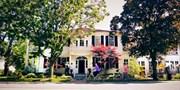 $125 -- Niagara-on-the-Lake 4-Star Retreat, Reg. $198