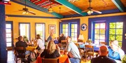 $15 -- Aunt Chilada's Tempe: Mexican Dining for 2, Reg. $30