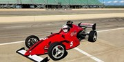 Drive a Real Open-Air Formula Car at 100+ MPH, Save 55%