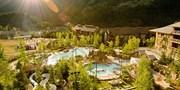 $195 -- B.C. Rockies: 2-Nt. Slopeside Condo Stay, Reg. $304