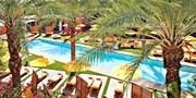 Conde Nast Pick: Massage & Pool Day at The Saguaro, Save 50%