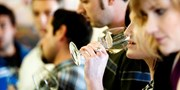 $29 -- 'Best of New England' Wine Tasting for 2, 55% Off