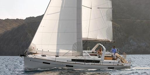 $59 -- Toronto Islands: 3-Hour Sailing Experience, Half Off