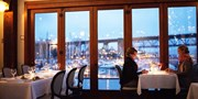 $59 -- 'Best View': Waterfront Dining at Bridges Restaurant