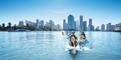 Up to $500 Off -- Australia: Fly to 6 Cities from Vancouver