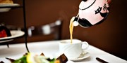 $25 -- Half Off 'Best' Afternoon Tea for 2 at Chado