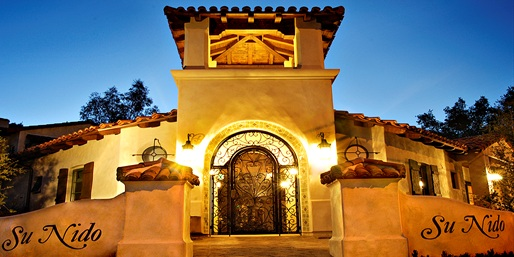 $169 -- Ojai: 4-Star Suite Escape, $100 Off