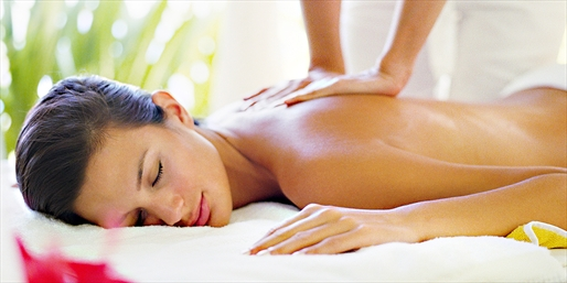 $30 -- Artifex Manuum: Minneapolis' Best Massage, Reg. $70