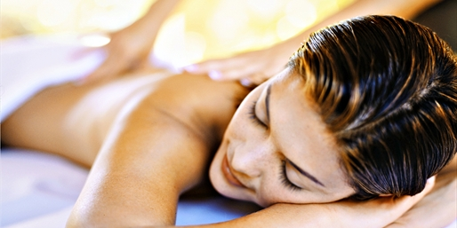 $59-$99 -- Nival Spa: Massage, Facial or Both in Chevy Chase