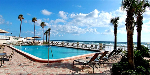 $75 -- Daytona Beach Spa Day w/Massage & Facial, Save 55%