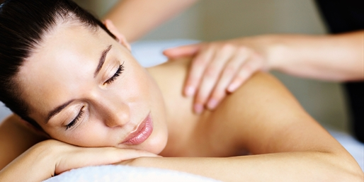 $35 & up -- Top-Rated Massage at Broad Ripple, Save 60%