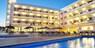 145€ -- Relax en Costa Brava: 2 noches 4* con media pensión