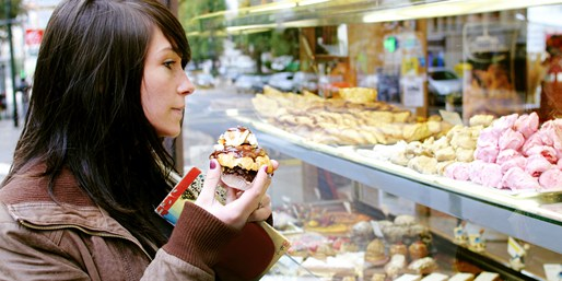 $25 -- NYC: Top-Rated Foodie Walking Tour, 55% Off