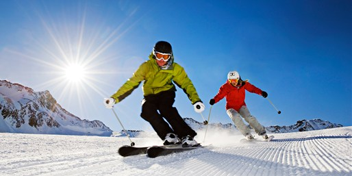 $79 -- Oregon: Mt. Hood Escape in Ski Season, Reg. $150