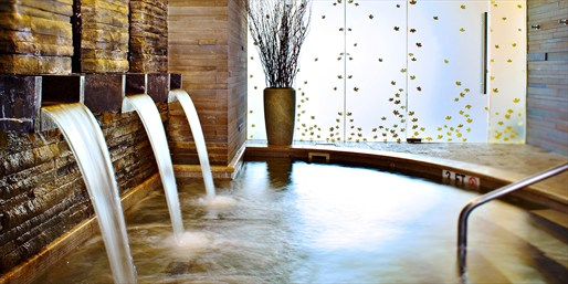 $139 -- Spa Day at Park Hyatt Beaver Creek w/Massage & Wine