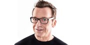 $17 -- Tom Arnold at Cobb's Comedy Club, 30% Off