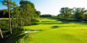 $85 -- Golf Magazine Pick: Play a Nicklaus Signature Course