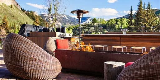 $29 -- Beaver Creek: Margaritas & Apps for 2 at Maya