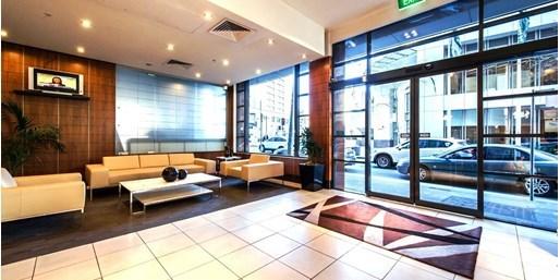 $94-$123 -- Australia: Sydney Hotel w/Upgrade, Save 50%