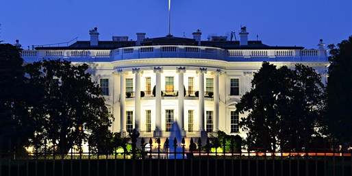 $20 -- D.C. After Dark Sightseeing Tour, Reg. $40