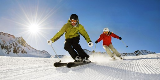 $129 -- Jackson Hole: 2 Nights at Charming B&B, Reg. $342
