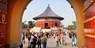 999€ -- Circuit et croisière 5* en Chine, vols inclus -1000€