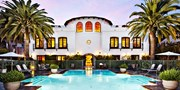 $125 -- Bacara Resort: Spa Day w/Bubbly in Santa Barbara