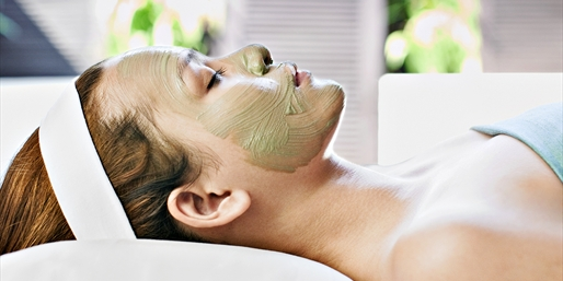 $69 -- 'Peaceful, Go-To' Spa: Hourlong Facial, Reg. $115