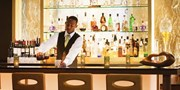 $29 -- Four Seasons: Drinks for 2 at Bar at Culina, 75% Off