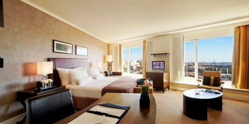 £49 & up -- 5-Star Central Lisbon Stay, 55% Off