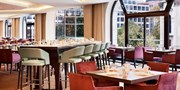 29,50 € -- Sunday-Lunch mit Sekt im Hilton am Gendarmenmarkt